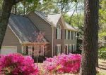 Foreclosed Home in AMBROSE LN, Peachtree City, GA - 30269