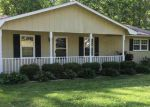 Foreclosed Home in PINE ST, Cleveland, GA - 30528