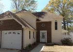 Foreclosed Home in BRAELINN CT, Peachtree City, GA - 30269