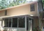 Foreclosed Home in BROOKE WOOD DR, Peachtree City, GA - 30269