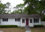 Foreclosed Home in POINT PETER RD, Saint Marys, GA - 31558
