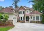 Foreclosed Home en PAYTON RD NE, Atlanta, GA - 30345