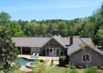 Foreclosed Home en LAKEWOOD DR SE, Calhoun, GA - 30701