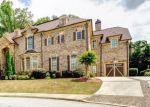 Foreclosed Home en SHAUDI LN, Atlanta, GA - 30345