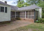 Foreclosed Home in JONESBORO ST, Mcdonough, GA - 30253