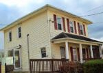 Foreclosed Home en HORNBROOK RD, Towanda, PA - 18848