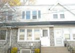 Foreclosed Home en ARLINGTON AVE, Upper Darby, PA - 19082