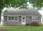 Foreclosed Home en ANDOVER RD, Bethlehem, PA - 18018