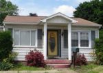 Foreclosed Home en WAGNER AVE, Butler, PA - 16001
