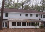 Foreclosed Home en FARNSWORTH DR, Jackson, MS - 39211