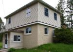 Foreclosed Home en S RIDGE RD, Sault Sainte Marie, MI - 49783