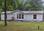 Foreclosed Home en 34TH ST, Allegan, MI - 49010