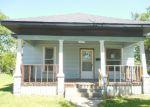 Foreclosed Home en S HADDEN AVE, El Reno, OK - 73036