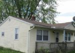 Foreclosed Home en 1ST ST NE, London, OH - 43140