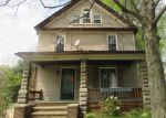 Foreclosed Home en E EUCLID AVE, Salem, OH - 44460
