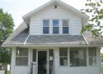 Foreclosed Home en STILWELL AVE, Fremont, OH - 43420