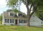 Foreclosed Home en LIMERICK RD, Clyde, OH - 43410