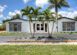 Ejecuciones Hipotecarias en Hollywood, FL, 33021, Identificación: F3977410