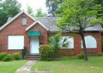 Foreclosed Home en W 3RD AVE, Albany, GA - 31701
