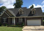 Foreclosed Home in STUMP LAKE DR, Monroe, NC - 28110