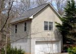 Foreclosed Home en SUMMER SAVORY CT, Flat Rock, NC - 28731