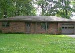 Foreclosed Home en HERMAN ST, Paducah, KY - 42003