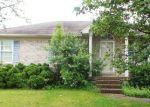 Foreclosed Home en RIVER TRCE, Shepherdsville, KY - 40165