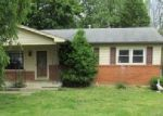 Foreclosed Home in HERRON CT, Louisville, KY - 40229