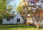 Foreclosed Home in POWHATAN XING, Williamsburg, VA - 23188