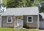 Foreclosed Home en YALE ACRES RD, Meriden, CT - 06450