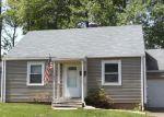 Foreclosed Home en YALE ACRES RD, Meriden, CT - 06450