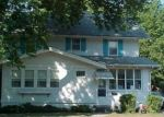 Foreclosed Home in N 19TH ST, Fort Dodge, IA - 50501