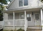 Foreclosed Home en N WARD ST, New Brunswick, NJ - 08901