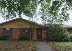 Foreclosed Home en HARVEST GLEN DR, Plano, TX - 75023