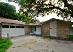 Foreclosed Home in LA QUINTA DR, Ingleside, TX - 78362