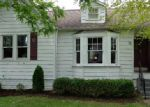 Foreclosed Homes in Belleville, IL, 62223, ID: F3978058