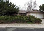 Foreclosed Home en ARBOLEDA DR, Modesto, CA - 95351