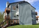 Foreclosed Home in SENTRY DR, Anchorage, AK - 99507