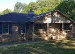 Foreclosed Home in HINTON RD, Clarksville, TN - 37043