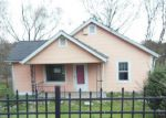Foreclosed Home en S 14TH ST, Nashville, TN - 37206
