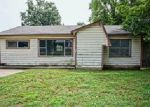 Foreclosed Home in BIRNIE AVE, Fort Smith, AR - 72904