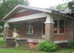 Foreclosed Home en N SMITH AVE, El Dorado, AR - 71730