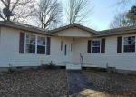 Foreclosed Home en JOLLY LN, Searcy, AR - 72143