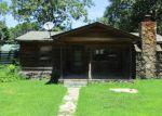 Ejecuciones Hipotecarias en Conway, AR, 72032, Identificación: F3978279