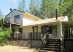 Foreclosed Home in RENEGADE RD, Oroville, CA - 95966