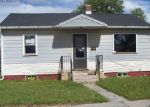 Foreclosed Home en ENSIGN ST, Fort Morgan, CO - 80701