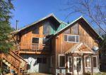 Foreclosed Home en THUJA NARROW RD, Washougal, WA - 98671