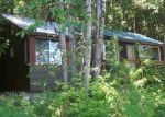 Foreclosed Home en HIGHWAY 20, Cusick, WA - 99119