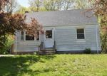 Foreclosed Home en MORTON RD, Meriden, CT - 06450