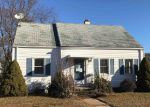 Foreclosed Home en WILMOT RD, Hamden, CT - 06514